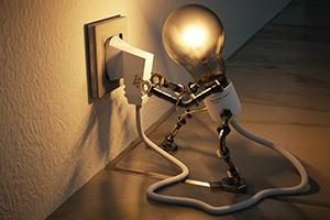 Lighting Control 2